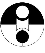 itaf_logo